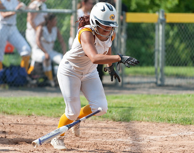 new-britain-softball-holds-off-new-milford-reaches-class-ll-second-round-for-first-time-since-09