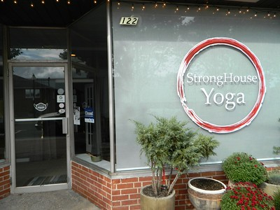 newington-yoga-studio-has-different-name-new-owner-but-same-healing-goal