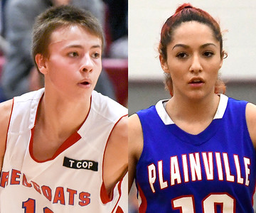 new-britain-herald-athletes-of-the-week-are-berlins-holden-murphy-and-plainvilles-isabel-lozefski