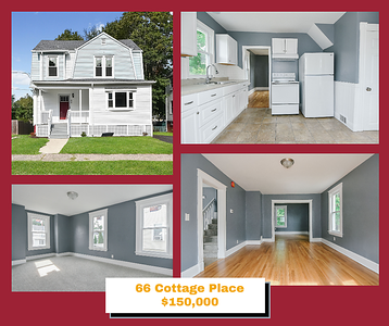 lottery-drawing-for-two-newly-remodeled-homes-in-new-britain-is-tomorrow
