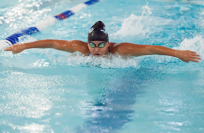 plainville-swimming-uses-100-freestyle-to-pull-away-from-bristol-eastern