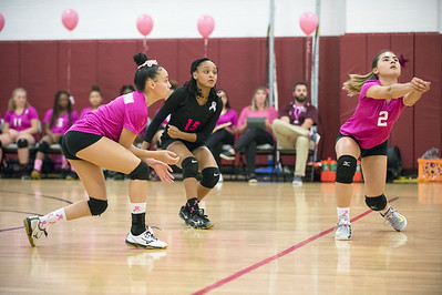 sports-roundup-innovation-girls-volleyball-falls-to-bolton-in-hardfought-contest