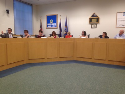 southington-board-of-ed-oks-activity-fee-to-save-middle-school-sports