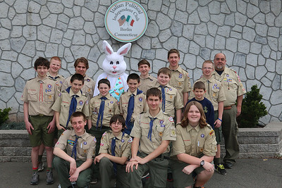 easter-bunny-all-the-pancakes-you-can-eat-at-troop-256-fundraiser-april-9
