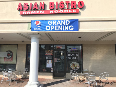 theres-nothing-like-this-in-the-area-new-asian-restaurant-opens-on-farmington-ave-in-bristol