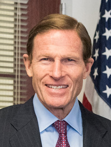 governor-blumenthal-take-part-in-roundtable-on-school-safety