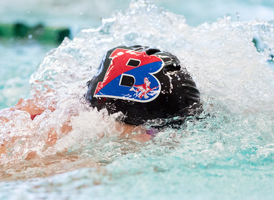 sports-roundup-berlin-boys-swimming-takes-first-three-events-on-way-to-win-over-newington