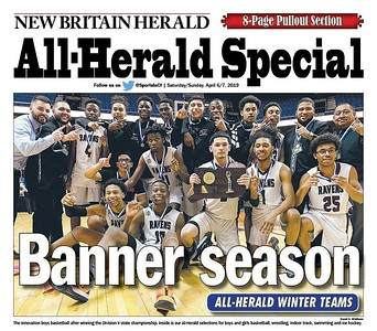 allherald-section-can-be-found-in-mondays-paper