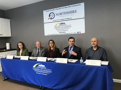 southington-chamber-of-commerce-to-offer-new-401k-plan