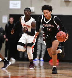 innovation-boys-basketball-uses-big-second-half-to-secure-win-over-east-haven