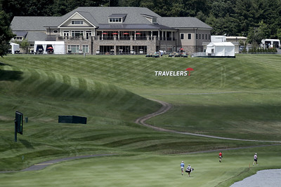 three-storylines-to-watch-heading-into-the-travelers-championship