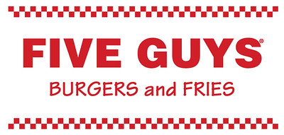 suspect-steals-1000-from-safe-at-five-guys-restaurant