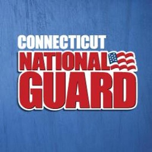 connecticut-national-guard-unit-to-deploy-to-guantanamo-bay