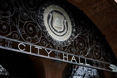 four-artists-selected-for-city-hall-exhibition