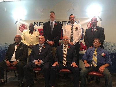 new-britain-sports-hall-of-fame-welcomes-eight-new-inductees-in-sundays-ceremony