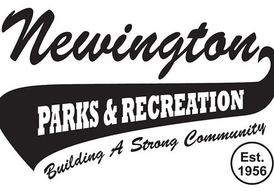 newington-parks-and-rec-virtually-hosting-musical-bingo-for-prizes