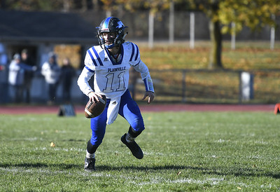 plainville-football-gets-big-win-over-traditional-class-s-power-rocky-hill