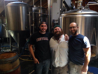 milldale-brewery-off-to-promising-start