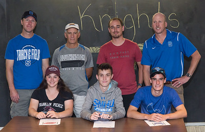 five-southington-track-field-athletes-commit-to-di-dii-programs