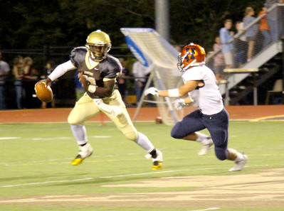 playmaker-in-waiting-after-stellar-high-school-career-at-milton-hershey-lucas-looks-to-bring-same-dynamics-to-ccsu-football