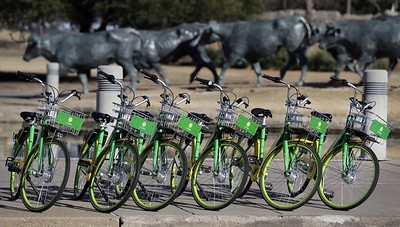 bike-scooter-sharing-service-lime-could-come-to-new-britain