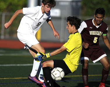 season-preview-area-boys-soccer-teams-have-plenty-of-optimism-entering-upcoming-season
