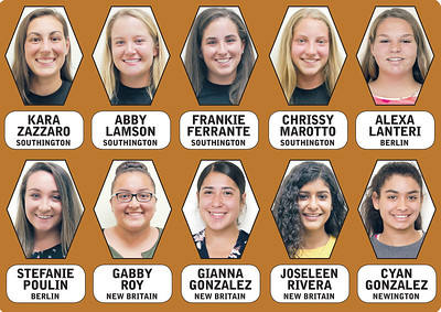 2018-allherald-softball-team-these-10-area-stars-made-this-season-one-to-remember