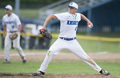 sports-roundup-neumans-walkoff-double-leads-no-3-southington-baseball-past-no-10-amity-to-reach-class-ll-title-game