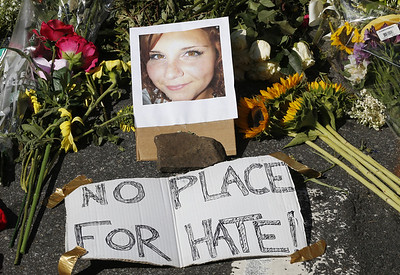 several-vigils-planned-in-connecticut-after-violent-rally