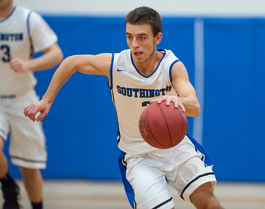southington-boys-basketball-gets-first-december-win-since-13