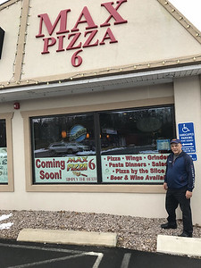 plantsville-getting-new-pizza-place-saturday