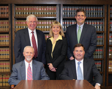 new-britain-chamber-of-commerce-weber-and-carrier-offers-clients-a-wealth-of-experience