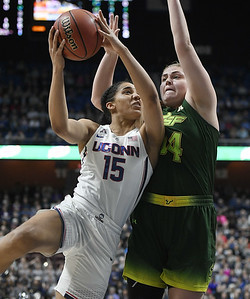 uconn-womens-basketball-ready-for-ncaa-tournament