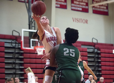 sports-roundup-berlin-girls-basketball-uses-late-free-throws-to-escape-middletown-in-double-overtime
