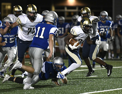 newington-football-missed-opportunity-to-jump-out-to-programs-best-start-since-2008-after-loss-to-bristol-eastern