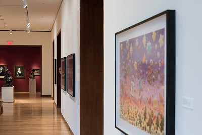 new-britain-museum-of-american-art-taking-part-in-climate-initiative