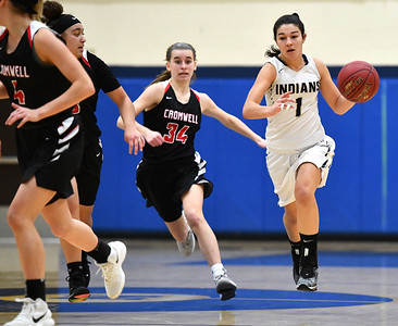 newington-girls-basketball-overcomes-slow-start-pulls-away-from-cromwell-for-fifth-straight-win