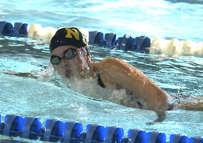 newington-girls-swimming-shows-its-fight-in-comeback-during-first-loss