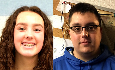 new-britain-herald-athletes-of-the-week-are-southingtons-sarah-meade-and-plainvilles-lorenzo-samperi