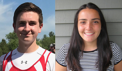 seniors-matt-luddy-of-berlin-and-natasha-kempes-of-st-paul-share-athlete-of-the-week-honors