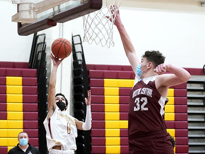 sports-roundup-bristol-central-boys-basketball-beats-new-britain-to-stay-unbeaten