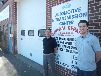 father-son-team-up-at-a1-automotive-transmission-center