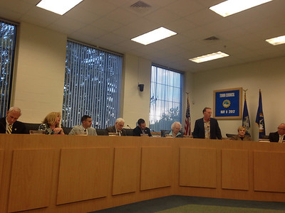 southington-council-approves-ethics-code-change