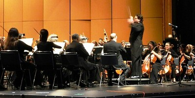 nbso-season-opener-features-classical-music-greats