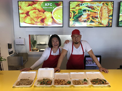 coji-kitchen-brings-mix-of-asian-cuisine-to-queen-street