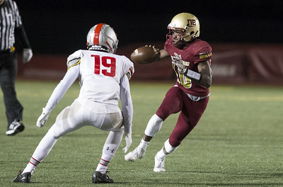 football-preview-new-britain-looks-to-create-some-havoc-in-wishbone-bowl-as-it-looks-to-put-dent-in-berlins-postseason-aspirations