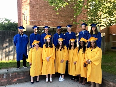 proud-class-of-13-graduates-from-newington-evening-school