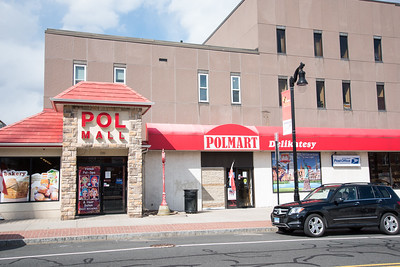 polmarts-moonlight-bistro-offers-polish-and-american-food