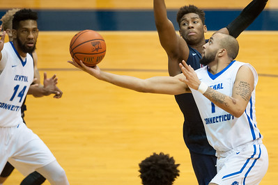 ccsu-mens-basketball-improving-slowly-as-season-progresses