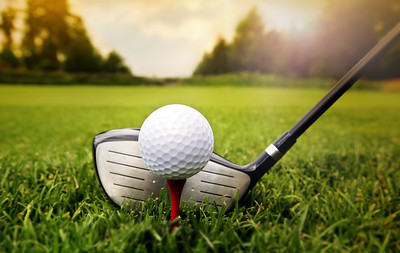 golf-tournament-set-to-benefit-plainville-fuel-bank-youth-sports